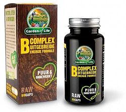 cortisol verhogen supplementen