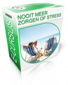 Cover-2011-Geen-zorgen-of-stress-3d